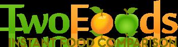 food_comparison