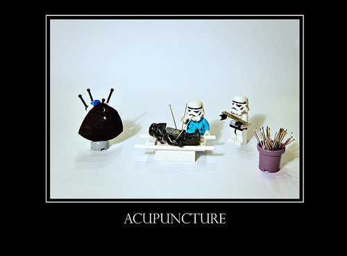 starwarsacupuncture