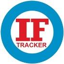 tracker_133